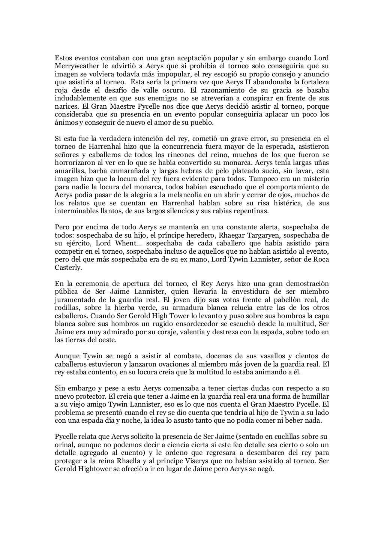 El mundo-de-hielo-y-fuego page 183