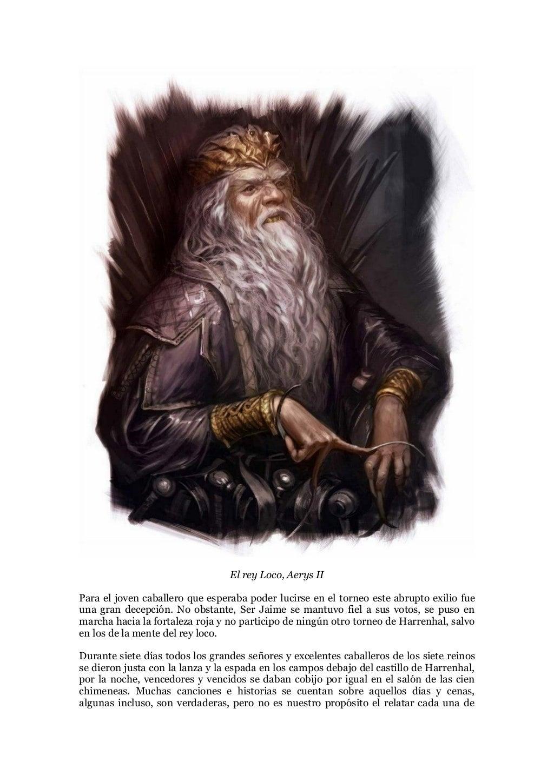 El mundo-de-hielo-y-fuego page 184