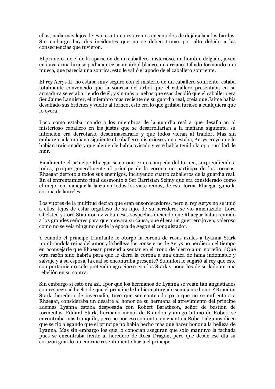 El mundo-de-hielo-y-fuego page 185