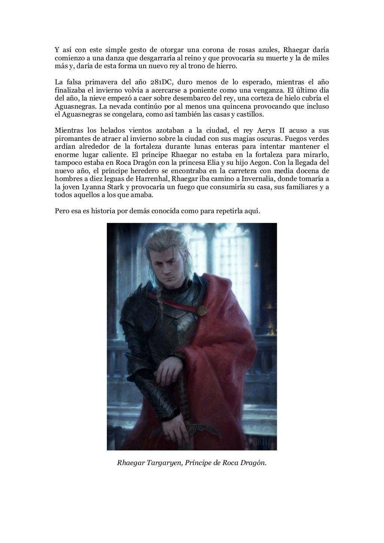 El mundo-de-hielo-y-fuego page 186