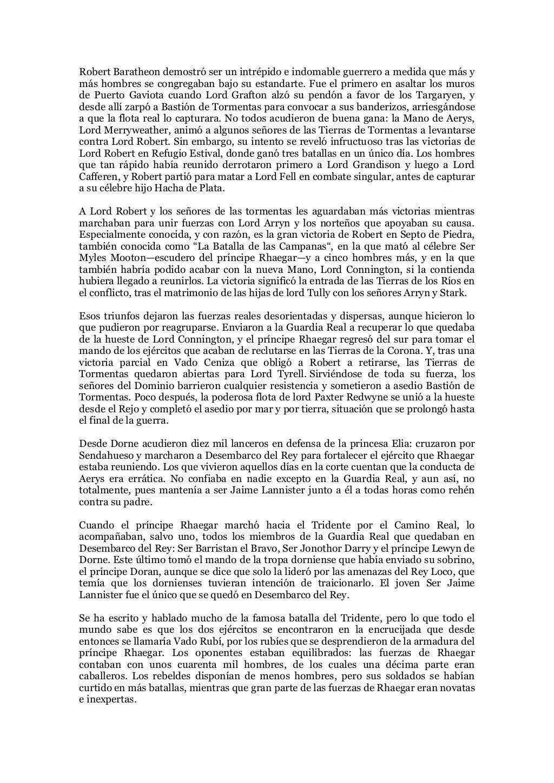 El mundo-de-hielo-y-fuego page 188