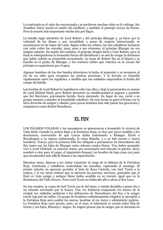 El mundo-de-hielo-y-fuego page 189