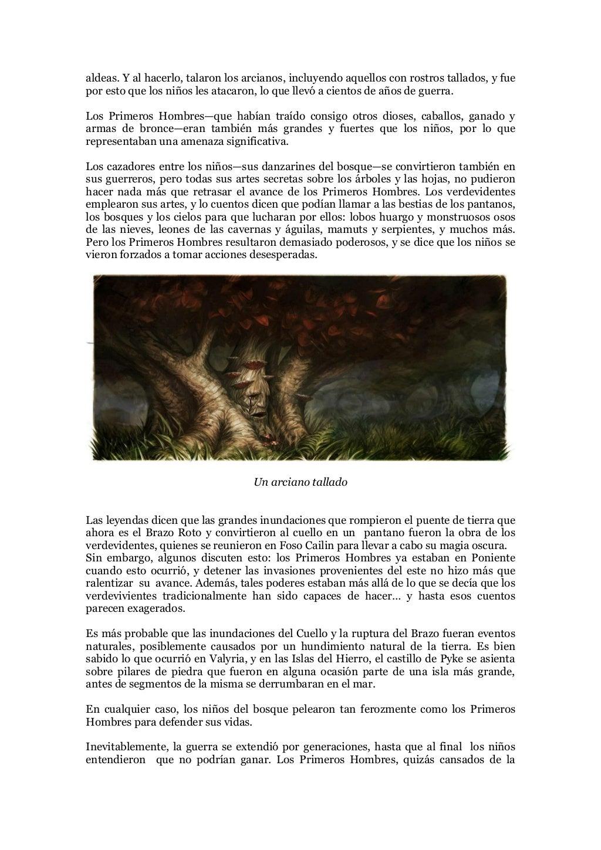 El mundo-de-hielo-y-fuego page 19