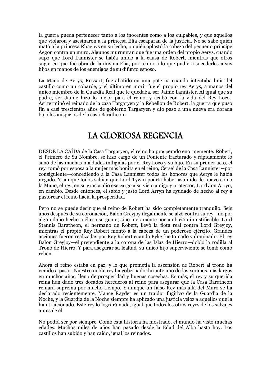 El mundo-de-hielo-y-fuego page 190