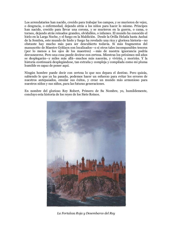 El mundo-de-hielo-y-fuego page 191