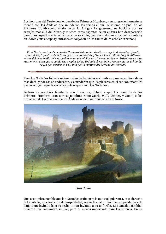 El mundo-de-hielo-y-fuego page 195