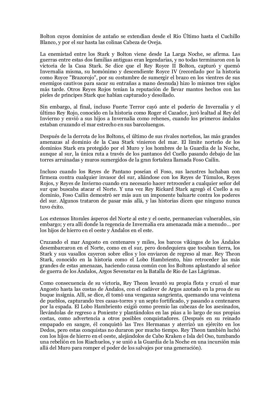 El mundo-de-hielo-y-fuego page 198