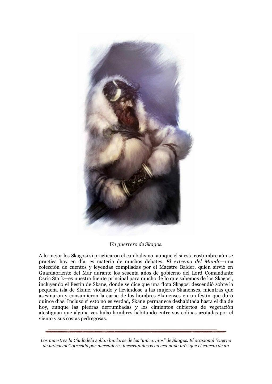 El mundo-de-hielo-y-fuego page 201