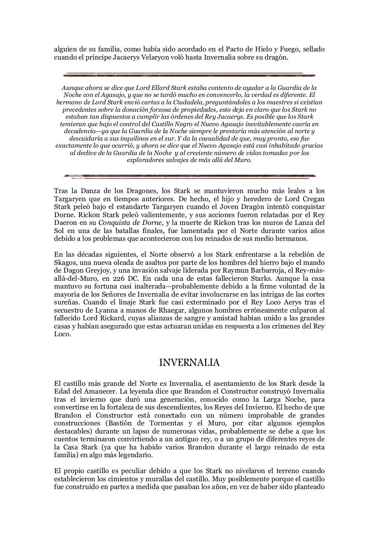El mundo-de-hielo-y-fuego page 205