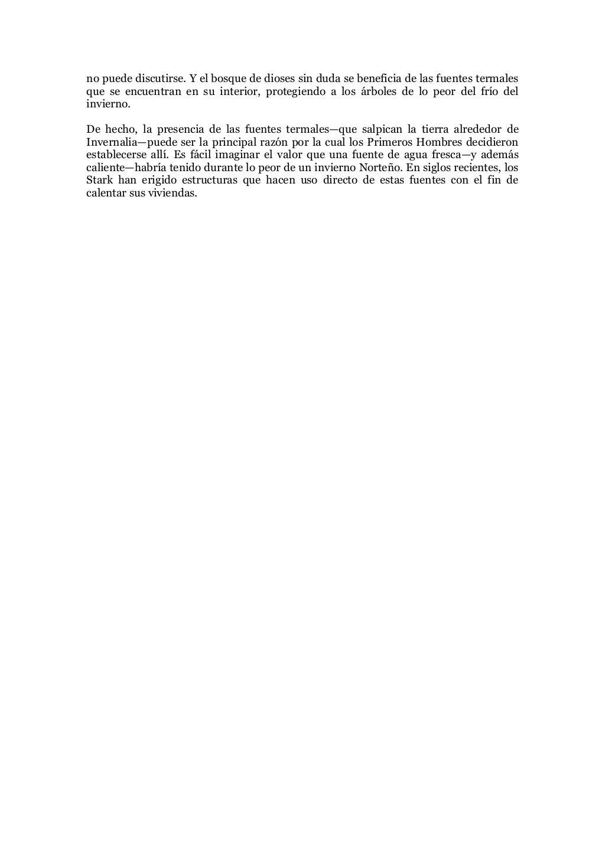 El mundo-de-hielo-y-fuego page 208