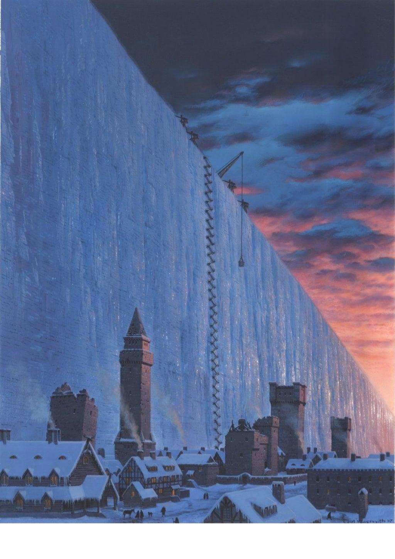 El mundo-de-hielo-y-fuego page 209