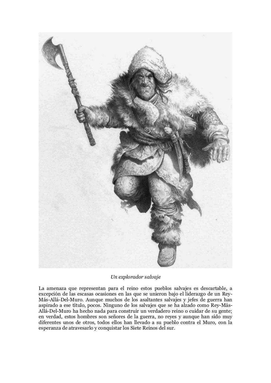 El mundo-de-hielo-y-fuego page 215