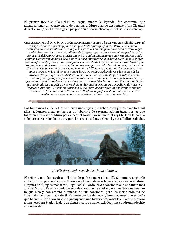 El mundo-de-hielo-y-fuego page 216