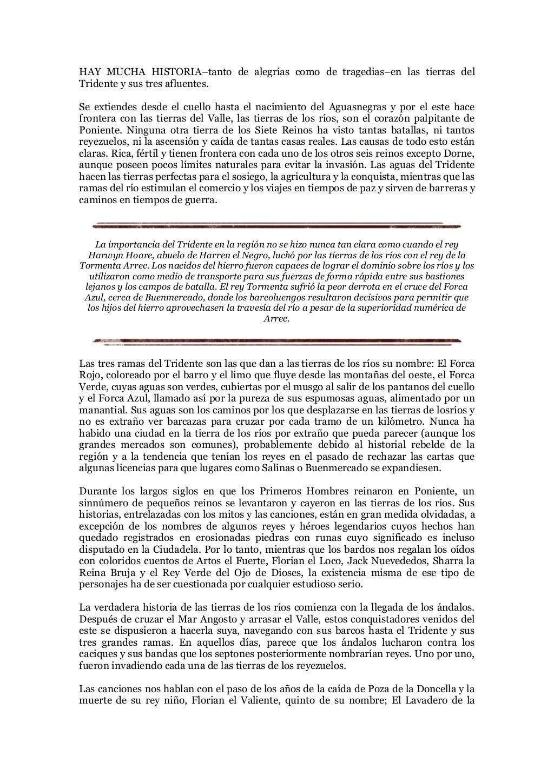 El mundo-de-hielo-y-fuego page 219