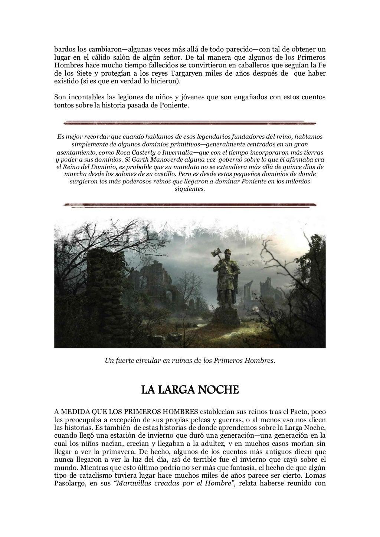 El mundo-de-hielo-y-fuego page 22
