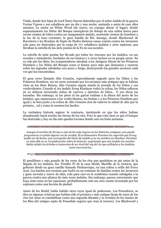 El mundo-de-hielo-y-fuego page 220