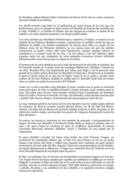 El mundo-de-hielo-y-fuego page 221