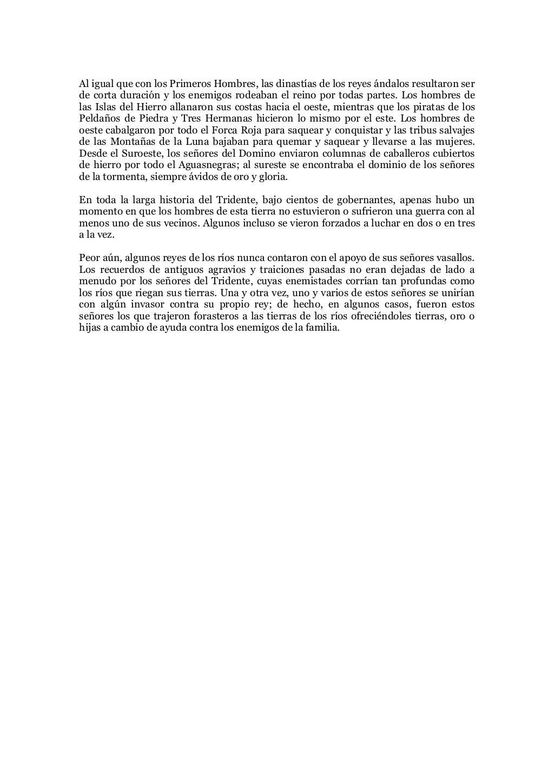 El mundo-de-hielo-y-fuego page 222