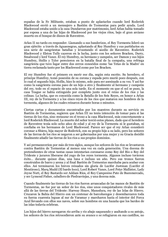 El mundo-de-hielo-y-fuego page 224