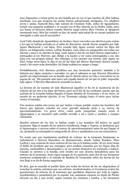 El mundo-de-hielo-y-fuego page 225