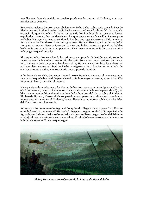 El mundo-de-hielo-y-fuego page 226