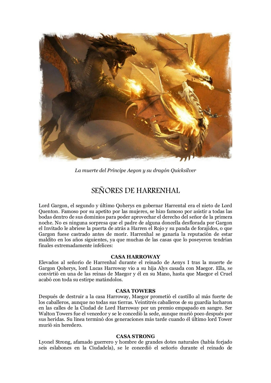 El mundo-de-hielo-y-fuego page 230