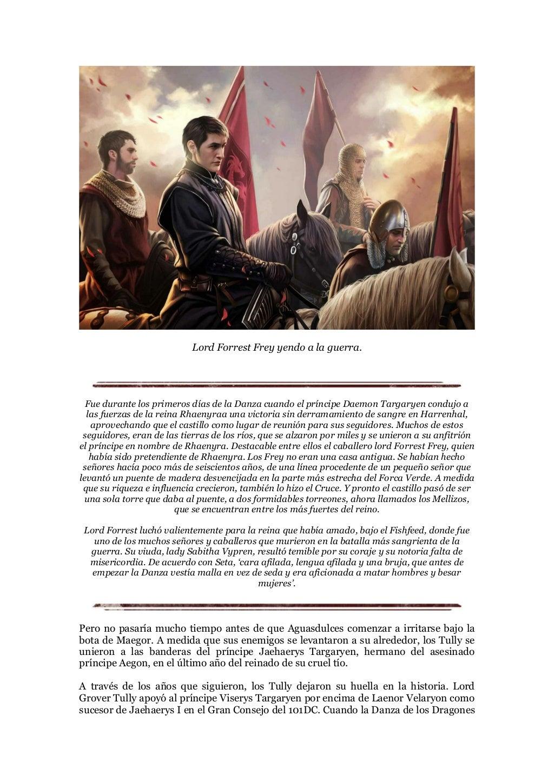 El mundo-de-hielo-y-fuego page 233