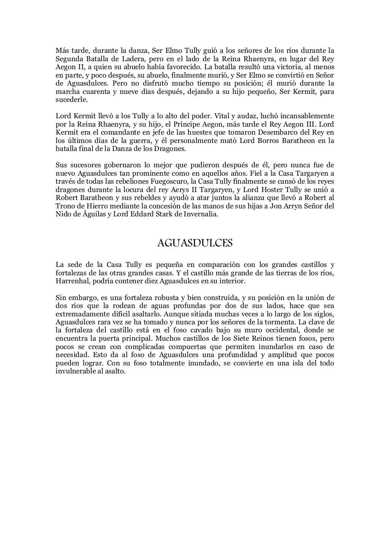 El mundo-de-hielo-y-fuego page 235