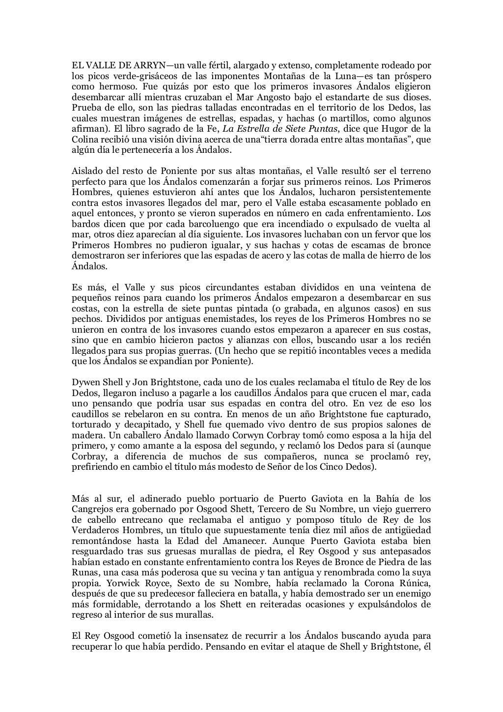 El mundo-de-hielo-y-fuego page 238