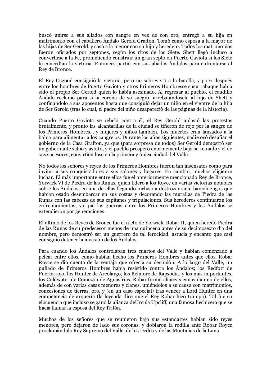 El mundo-de-hielo-y-fuego page 239