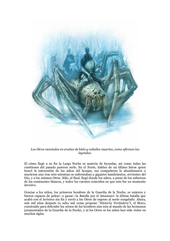 El mundo-de-hielo-y-fuego page 24
