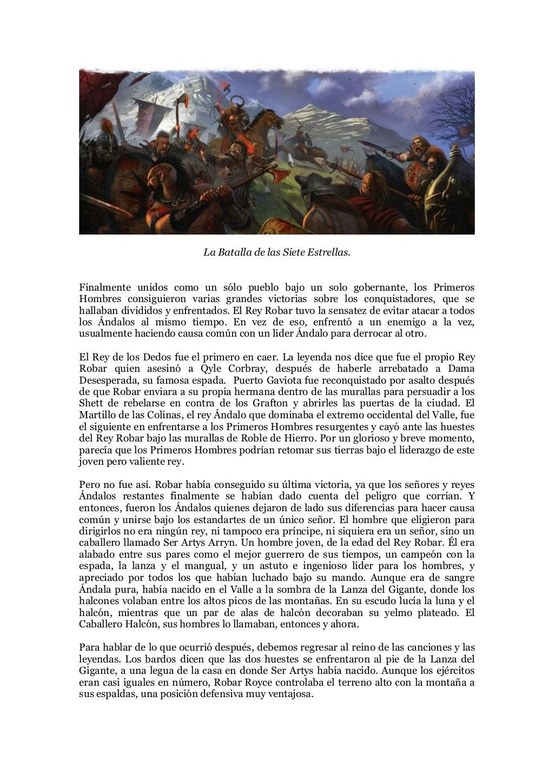 El mundo-de-hielo-y-fuego page 240