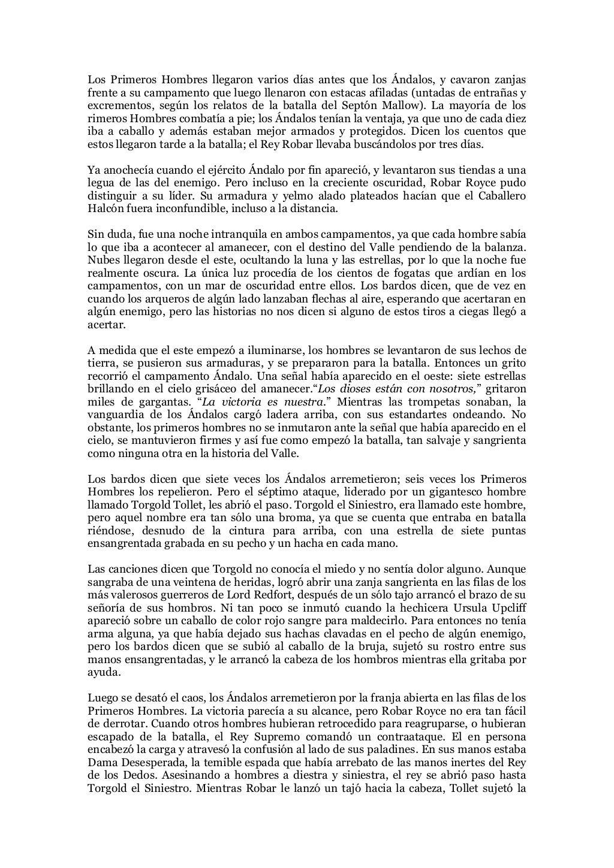 El mundo-de-hielo-y-fuego page 241