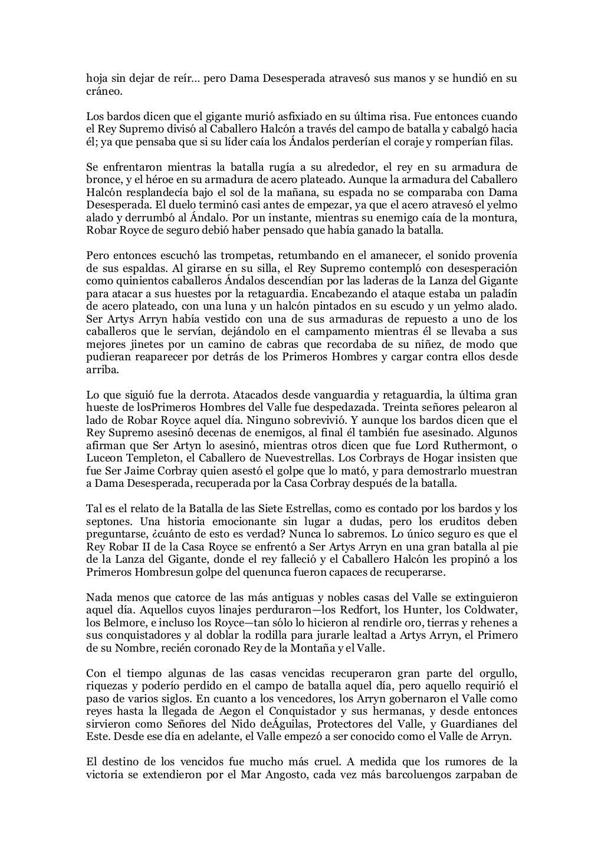 El mundo-de-hielo-y-fuego page 242