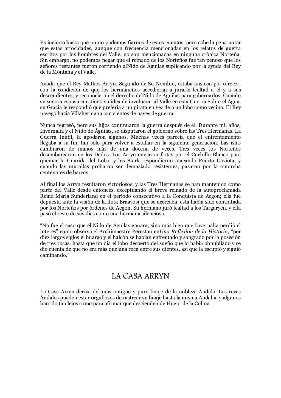 El mundo-de-hielo-y-fuego page 245