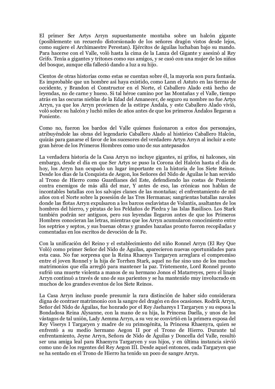 El mundo-de-hielo-y-fuego page 247