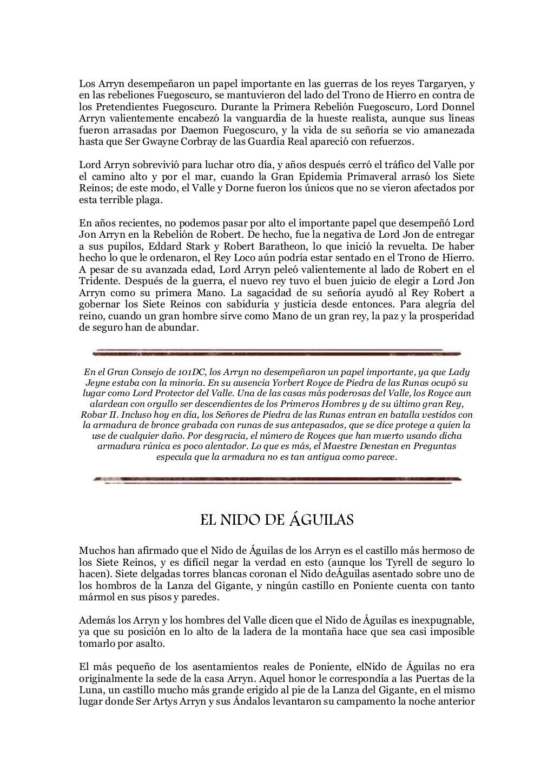 El mundo-de-hielo-y-fuego page 248