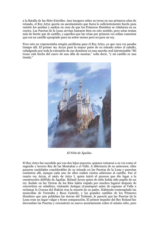El mundo-de-hielo-y-fuego page 249
