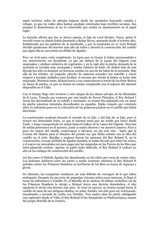 El mundo-de-hielo-y-fuego page 250