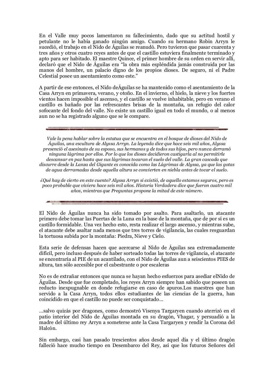 El mundo-de-hielo-y-fuego page 251