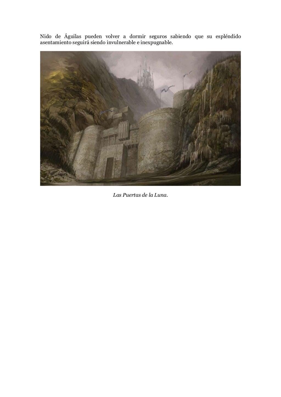 El mundo-de-hielo-y-fuego page 252