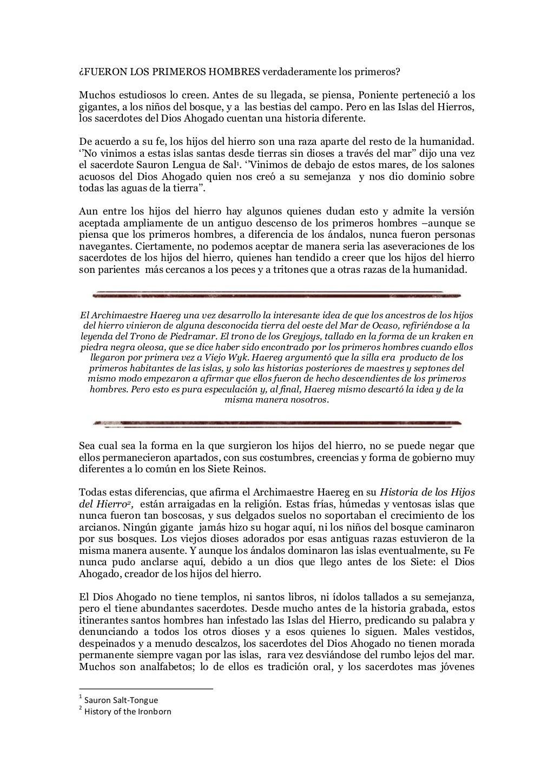 El mundo-de-hielo-y-fuego page 254
