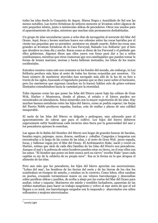 El mundo-de-hielo-y-fuego page 257