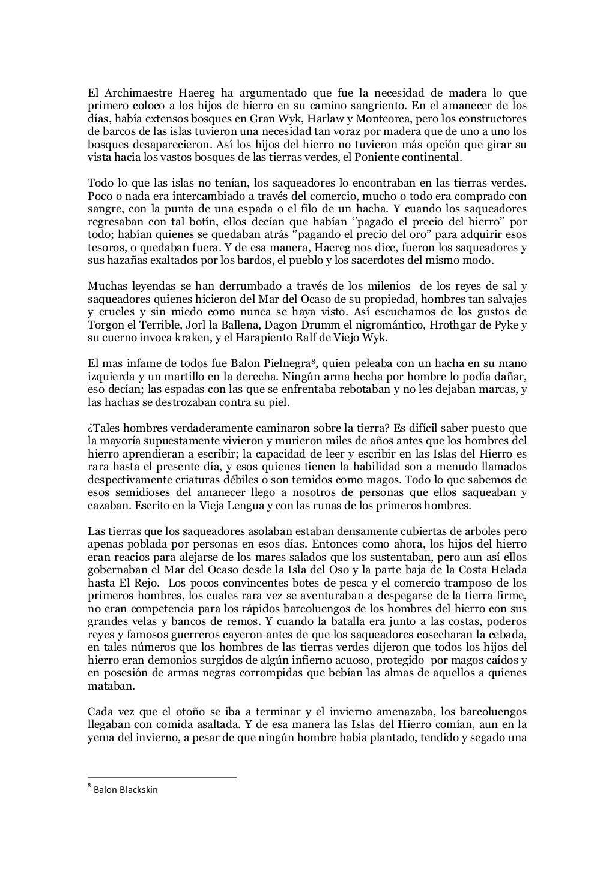 El mundo-de-hielo-y-fuego page 258