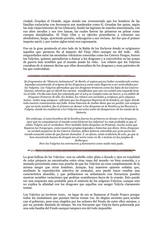 El mundo-de-hielo-y-fuego page 26