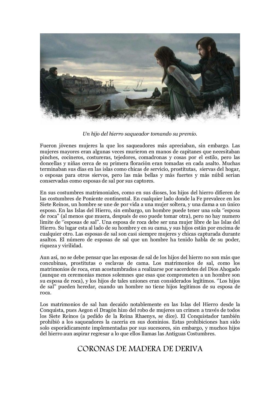El mundo-de-hielo-y-fuego page 260