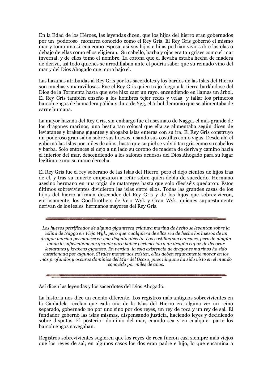 El mundo-de-hielo-y-fuego page 261