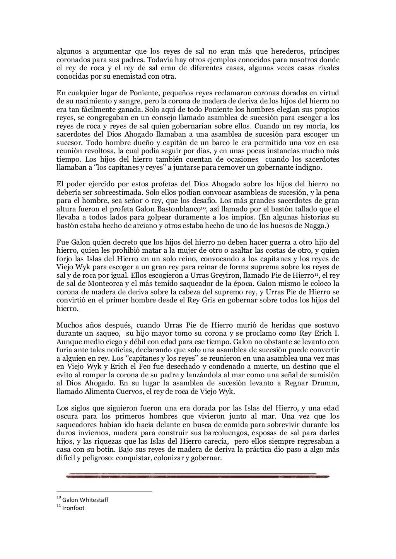 El mundo-de-hielo-y-fuego page 262