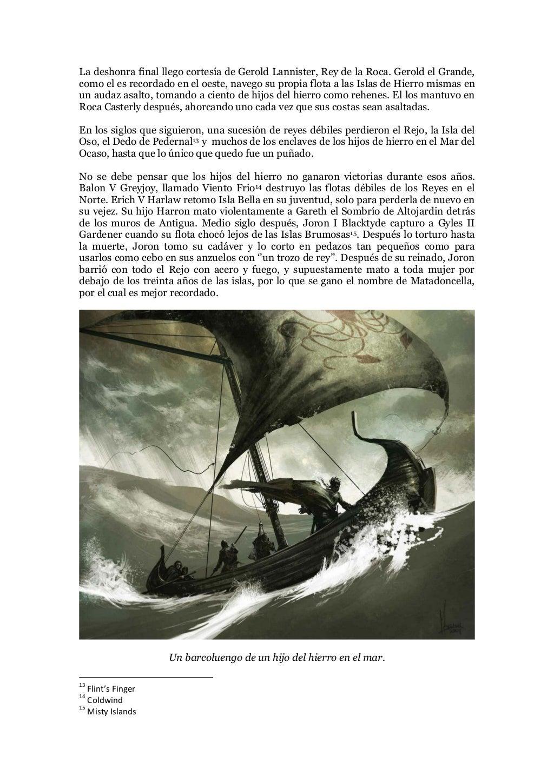 El mundo-de-hielo-y-fuego page 264