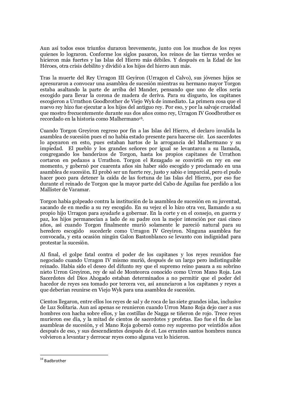 El mundo-de-hielo-y-fuego page 265